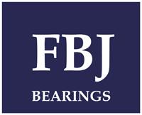 fbj-bearings