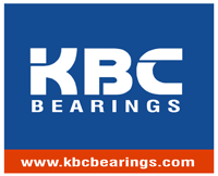kbcbearing